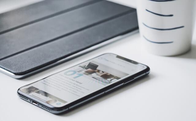 格安SIMのまとめ情報サイト「格安SIM・モバイルナビ」
