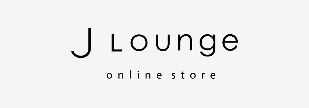 J Lounge