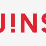 JINS:オンライン限定WEEKLY SALE開催中!