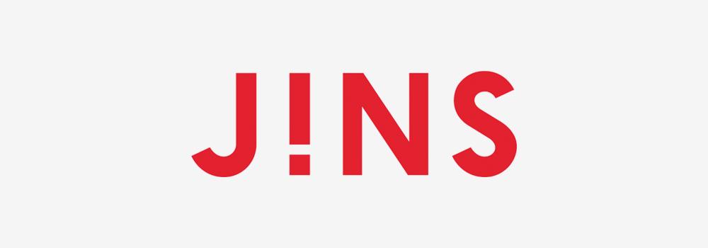 JINS(ジンズ)