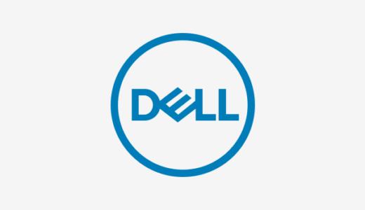 Dell:夏のBLACK FRIDAY開催中!