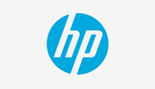 日本HP:週末限定セール開催中!